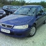 Honda Accord 1.6 rv. 2000