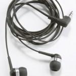 Lacné a kvalitné in-ear sluchátka Sennheiser CX 300