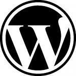 Ako vytvoriť tému pre Wordpress