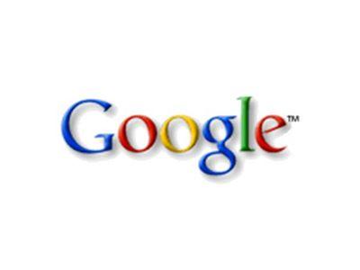 http://exot.boo.sk/blog/wp-content/2008/12/p011d6df6_s_google.jpg