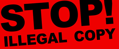 stop-illegal-copy