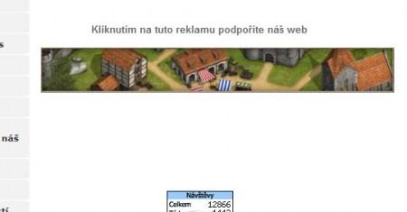 ako-oklamat-reklamny-system