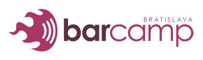 barcampba
