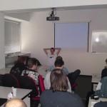 Jurova prednáška o bookmarkoch