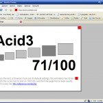 firefox3-acid3