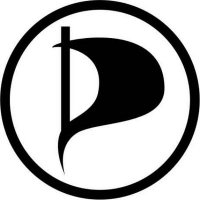 slovenska-piratska-strana