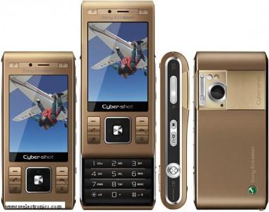 se-c905-04-G