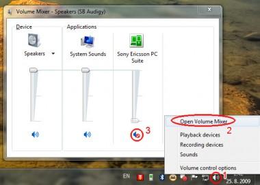 sound-volume-mixer-windows-7