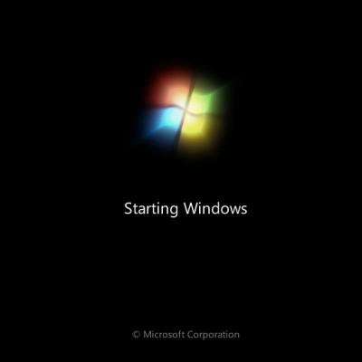 windows7-loading