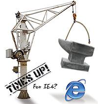 ie6-google