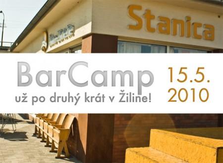 barcampza