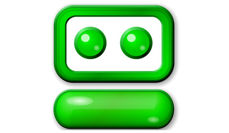 RoboForm – pomocník s heslami