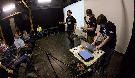 wordcamp-2012