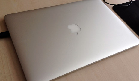 mac-book-pro-retina-display