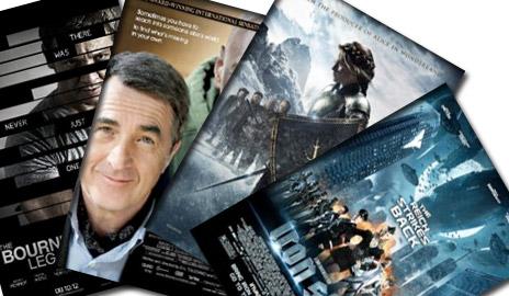 29 tipov na film (2012) #Film