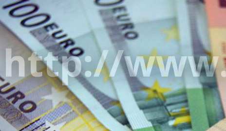 Cena tvorby webov na Slovensku vs cena za ich vyhotovenie