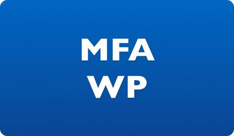 mfa-wp