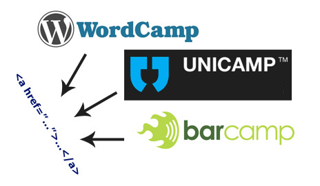 camp-linkbuilding