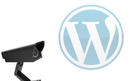 wordpress-bezpecnost
