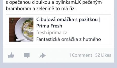 nokia-lumia-920-fb-app