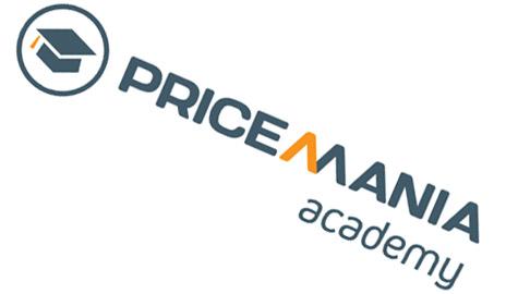 Ako bolo na školení Google Analytics v podaní Vladimíra Cintulu a Pricemania Academy