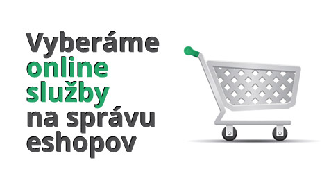 online-sluzby-eshopy