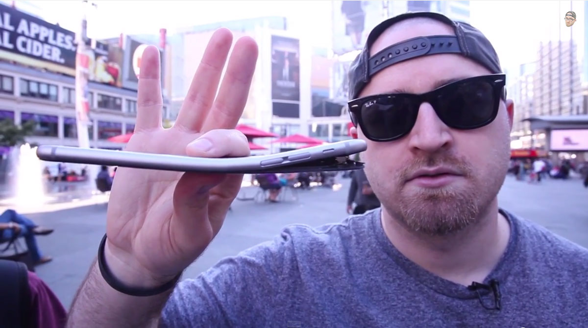 bendgate-iphone-6-plus-unbox-therapy-redux-7