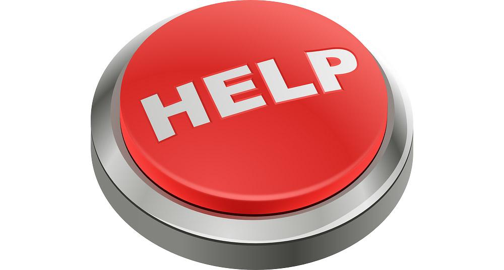 Pomôžte Zdravoteka.sk s rozbehom (zaberie 3 minúty)