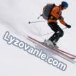 lyžovanie a lyžovačka na lyzovanie.com