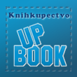 upbook.sk