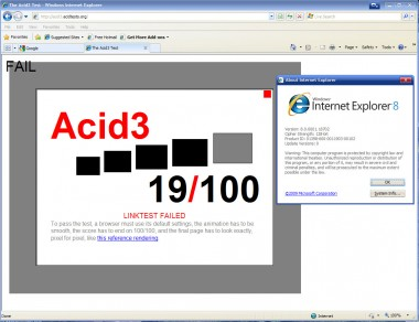 ie8-acid3test