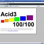 opera10beta-acid3
