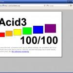 safari4beta-acid3