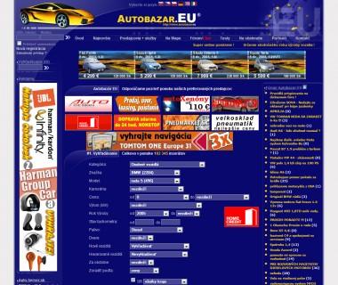 autobazar.eu1