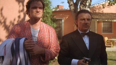 pulp-fiction5