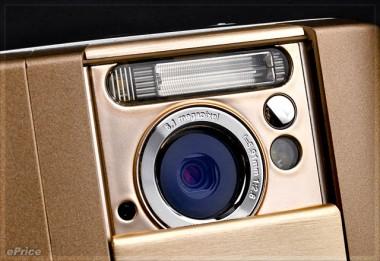 sony-ericsson-c905-copper-gold-05