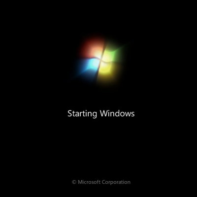 windows7-loading