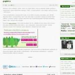 htc hd2 - web zive.sk clanok opera