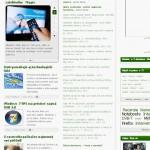 htc hd2 - web zive.sk opera