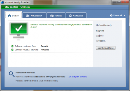 antivirus-zdarma