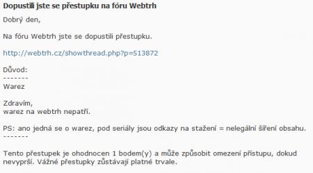 webtrh