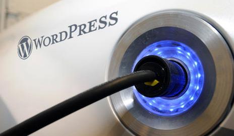 Automatické vyplňovanie FTP údajov pre WordPress administráciu
