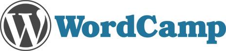 Prvý ročník WordCampu na Slovensku comming soon