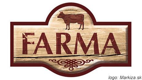Farma na Markíze – po dlhej dobe dobrá reality show