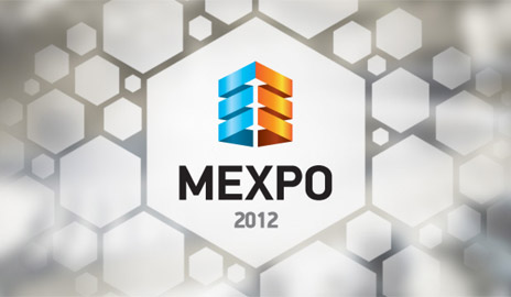 Konferencia MEXPO – Media & Management