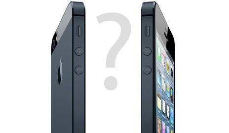 7 dôvodov, prečo by ste si mali kúpiť iPhone