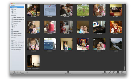 mac-os-x-iphoto