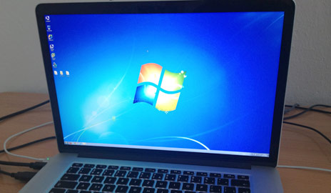 macbook-pro-windows7