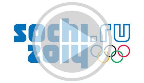 Zimné olympijské hry v Soči 2014 – živé prenosy a live stream